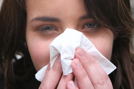 grippe-01
